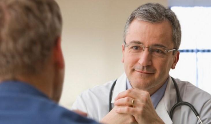 Прием врача-венеролога в Москве