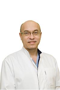 Увеличение члена хирургическим вмешательством 7