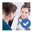 Стоимость лечения хронического простатита. Лечение простатита цена.