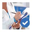 Полип уретры у женщин: лечение, операция и отзывы
